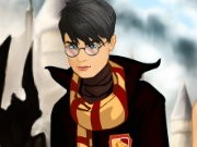 Harry Potter Costumes thumbnail