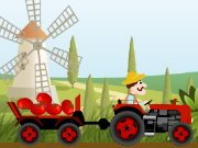 Thumbnail of Farm Express 2
