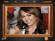Thumbnail of Image Disorder Miley Cyrus