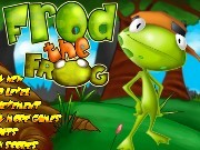 Frod The Frog thumbnail