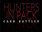HUNTERS IN PACK thumbnail