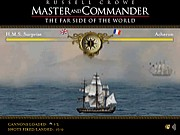 Master and Commander thumbnail