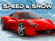 Speed and Snow thumbnail
