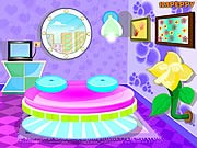 Thumbnail of My Cute Bed Room Decor