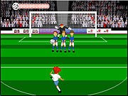 Thumbnail of 3G Free Kick