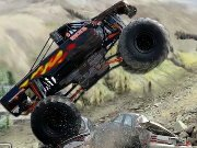Thumbnail of Monster Truck Trip 3