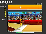 The Long Jump thumbnail