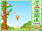 Thumbnail of Jump Jump Game