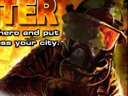 American Firefighters thumbnail