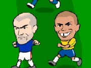 Free Fight World Cup thumbnail