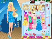 Party Sparkle thumbnail