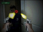 Thumbnail of First Person Shooter In Real Life 3 Game