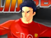 Thumbnail of Midfield World Cup 2010