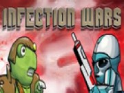 Infection Wars thumbnail