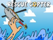Rescue Copter thumbnail