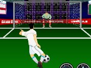 Thumbnail of Soccer FIFA 2010 World Cup