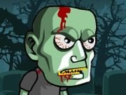 Zombie Head Switch thumbnail