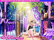 Barbie in The Pink Shoes Hidden Alphabets thumbnail