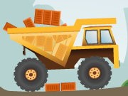 Thumbnail of Max Dirt Truck