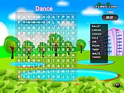 Word Search Gameplay - 41 thumbnail