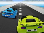 Thumbnail of Extreme Racing 2
