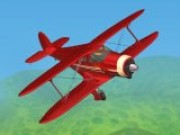 Flight 3D Aerobatics Training thumbnail