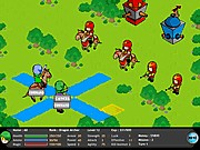 Thumbnail of Strategy Defense 2