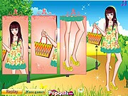 Thumbnail of It Girl–Sweet Spring Dresses