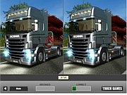 Thumbnail of Truck Differences 2