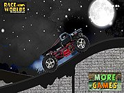 Thumbnail of Moonlight Monster Truck