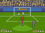Thumbnail of Penalty Game EK 2008