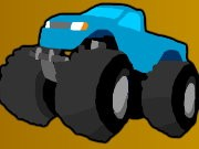 Monster Truck Maniac thumbnail