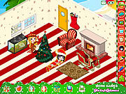 Thumbnail for My Xmas Room