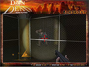 Thumbnail of Dawn of the Dead - Black Out
