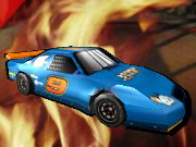 Heatwave Racing thumbnail