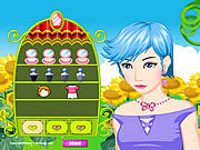 Thumbnail for Girl Makeover 7