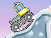 Thumbnail for Snow Truck 2