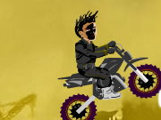 Thumbnail for Judgement Days Bike