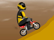 Thumbnail for Mini Dirt Bike