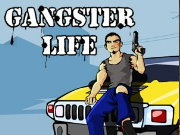 Thumbnail for Gangster Life