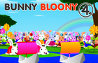 Thumbnail for Bunny Bloony 4