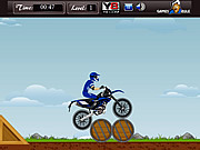 Thumbnail for Moto Bike Mania