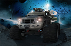 Thumbnail for Monster Truck In