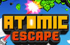 Atomic Escape thumbnail
