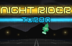 Thumbnail of Night Rider Turbo