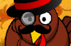 Build a Turkey thumbnail