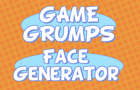 Thumbnail for GameGrumps Face Generator