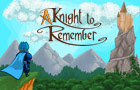 Thumbnail for A Knight to Remember