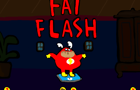 Thumbnail of Fat Flash Flash Version