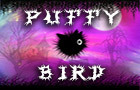 Thumbnail for Puffy Bird